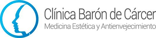 Clínica Barón de Carcer Logo