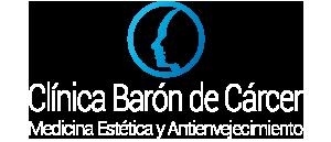 Clínica Barón de Cárcer en Valencia
