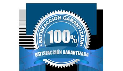 la Clínica Barón de Carcer se ha creado en Valencia con el objetivo de ofrecer al paciente un servicio que cubra las necesidades relacionadas con su aspecto externo e interno