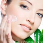 importancia del peeling para la piel