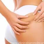 Tratamientos de mesoterapia corporal en Valencia