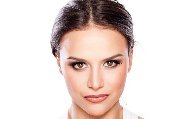 Mesoterapia Facial en Valencia - Despues