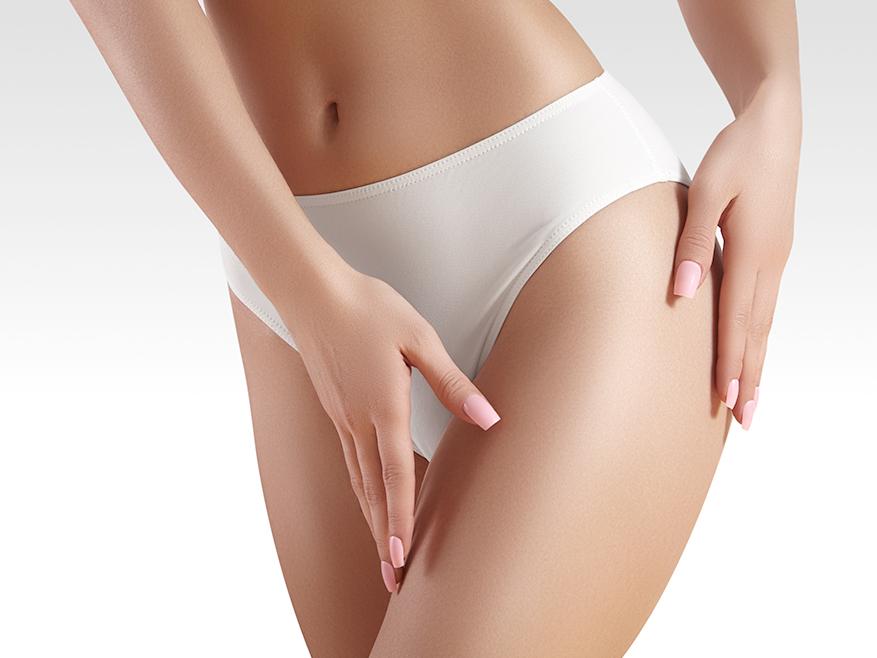 Mesoterapia corporal para una piel mas hidritada y luminosaen Valencia