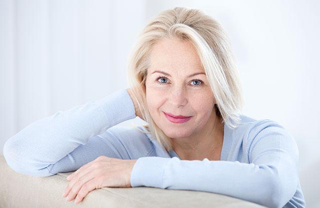 La sueroterapia, un tratamiento eficas con sueros en Valencia