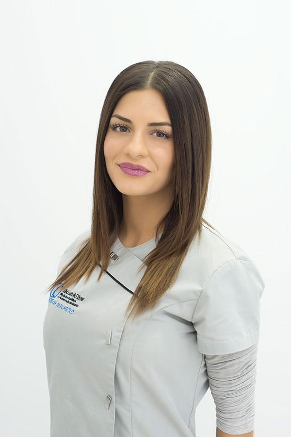 Noelia Navarro
