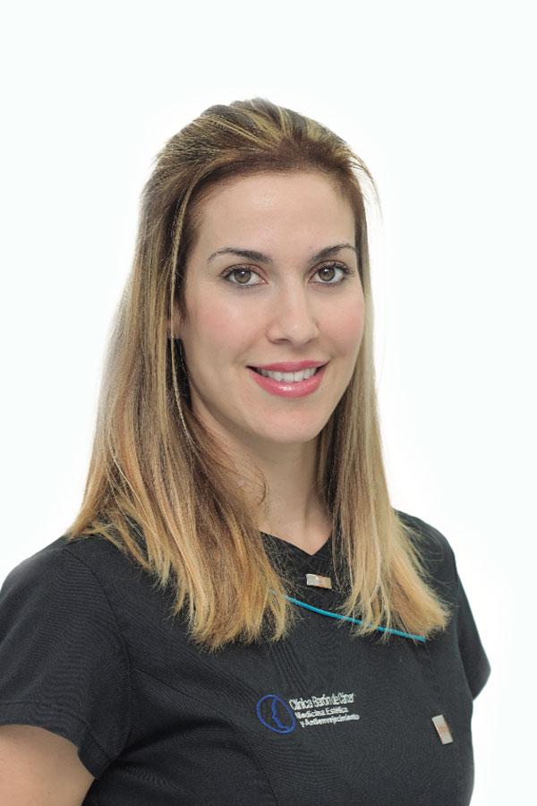 Leire Moreno