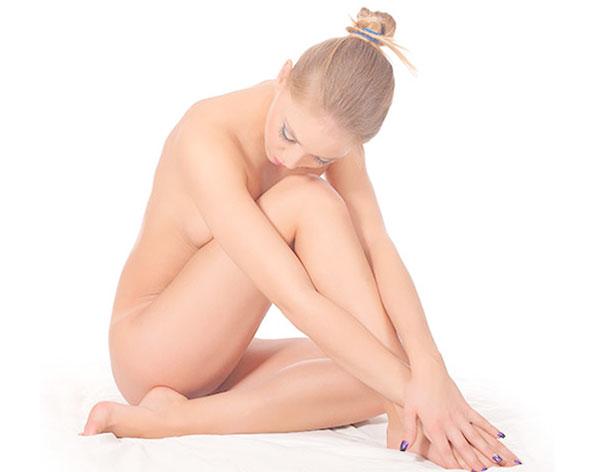 Ofertas de tratamientos corporales en Valencia