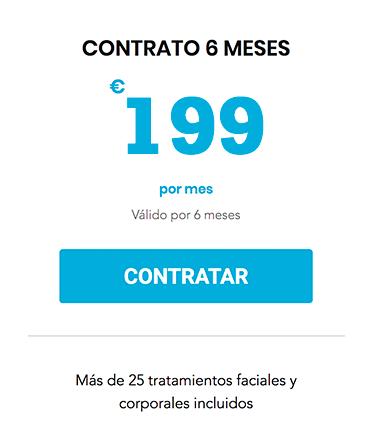El Todo Incluido 159€
